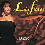 Lola Flores Latino