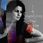 Somersault The Solitude & Me