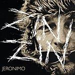 Jeronimo Zinzin