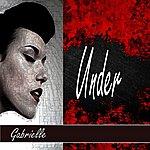 Gabrielle Under (Tribute To Alex Hepburn)