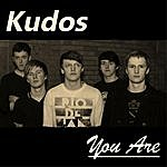 Kudos You Are