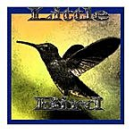 LP Little Bird