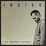 Indigo 100 Wrong Turns