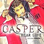 Casper Dear Love (Feat. Zmuzik)