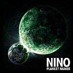 Nino Planeet Namek
