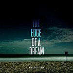 Mike Gallagher The Edge Of A Dream