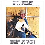 Will Dudley Heart At Work