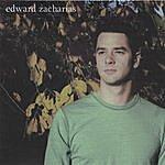 Edward Zacharias Edward Zacharias