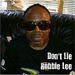 Robbie Lee Don't Lie
