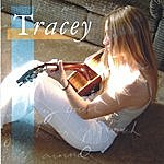 Tracey Tracey