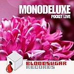 Monodeluxe Pocket Love