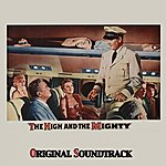 Dimitri Tiomkin Theme From 'the High And The Mighty' (From 'the High And The Mighty' Original Soundtrack)