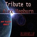 Gabrielle Tribute To Alex Hepburn (Hit Radio 2013)