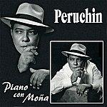 Peruchin Piano Con Moña
