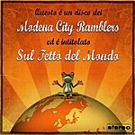 Modena City Ramblers Sul Tetto Del Mondo