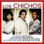 Los Chichos Singles Collection