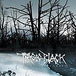 Tragic Black The Cold Caress