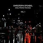 Christoph Spendel Chilltronic Passage, Vol. 1