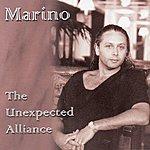 Marino The Unexpected Alliance