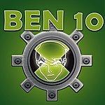 Tony Ben 10