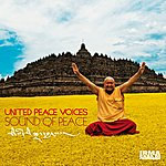 United Peace Voices Sound Of Peace