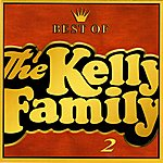 The Kelly Family Best Of The Kelly Family 2