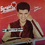Sergio Andrade Mis Preferidas (Re-Masterizado)