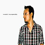 Maverick Incomprendido - Single