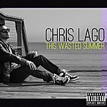 Chris Lago This Wasted Summer