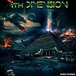 4th Dimension Return Of The Nephilim