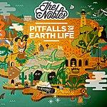 The Nobles Pitfalls Of Earth Life