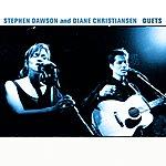 Steve Dawson Duets