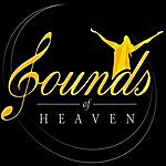 Sounds of Heaven The Well