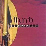 Thumb Nitros City
