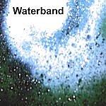 Waterband Waterband