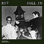 RF7 Fall In
