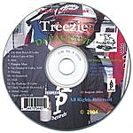 Treezie Da Package