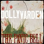 Dolly Varden The Panic Bell