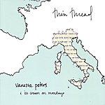 Vanessa Peters Thin Thread