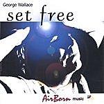 George Wallace Set Free