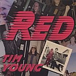 Tim Young Red