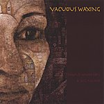 Dawud Wharnsby Ali Vacuous Waxing