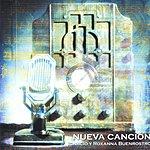 Ignacio Nueva Cancion