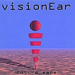 Visionear Future Sans
