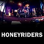 HoneyRiders The Latest Hits