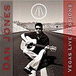 Dan Jones Vegas Live Sessions