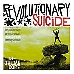 Julian Cope Revolutionary Suicide Pt. 1