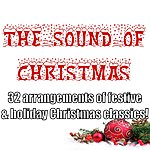 Bobby Cole The Sound Of Christmas
