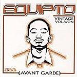Equipto Avant Garde - Vintage Volume Won