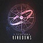 I Kingdoms